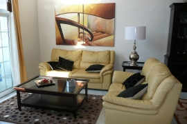 Sale - Dúplex - Guardamar - Portico Mar