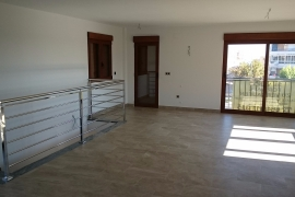New build - Chalet - Guardamar