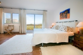 Sale - Villa - Denia - La Sella Golf Resort