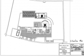 New build - Villa - Denia - La Sella Golf Resort
