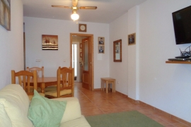 Sale - Apartment - La Campaneta
