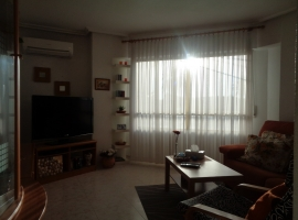 Apartment - Sale - La marina - La Marina
