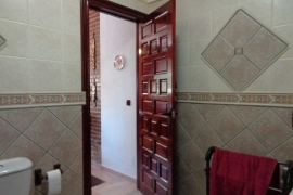 Sale - Country house - Elche - Las Bayas