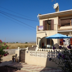 Bungalow - Sale - Guardamar - Buenavista