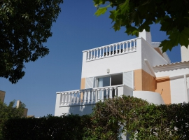 Apartment - Sale - Guardamar - Portico Mediterraneo